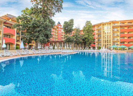 Grifid Hotel Bolero in Bulgarische Riviera Norden (Varna) - Bild von TUI Deutschland