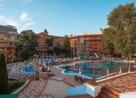 Grifid Hotel Bolero günstig bei weg.de buchen - Bild von TUI Deutschland