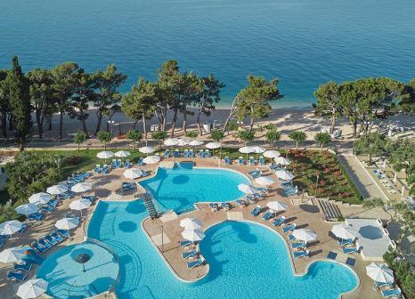 Hotel Bluesun Neptun günstig bei weg.de buchen - Bild von TUI Deutschland