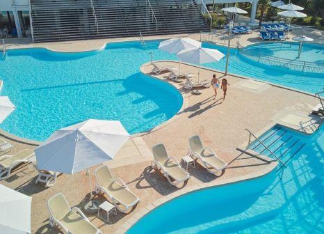Hotel Bluesun Neptun 72 Bewertungen - Bild von TUI Deutschland
