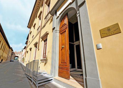 Hotel Palazzo San Lorenzo günstig bei weg.de buchen - Bild von airtours