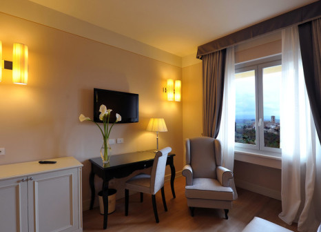 Hotel Palazzo San Lorenzo 2 Bewertungen - Bild von airtours