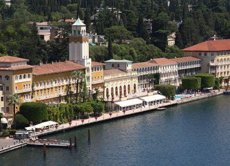 Grand Hotel Gardone günstig bei weg.de buchen - Bild von airtours