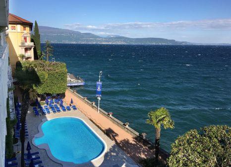 Grand Hotel Gardone in Oberitalienische Seen & Gardasee - Bild von airtours