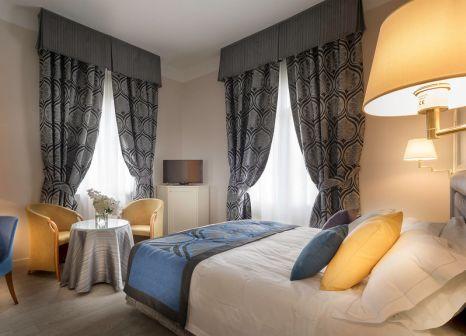 Grand Hotel Gardone 1 Bewertungen - Bild von airtours