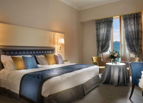 Hotelzimmer mit Reiten im Grand Hotel Gardone