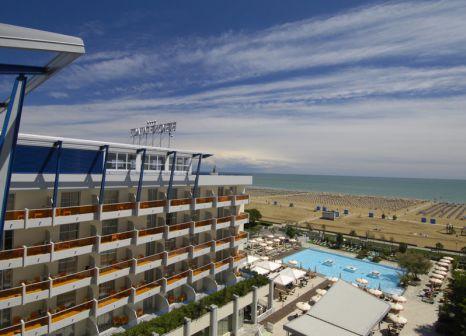 Bibione Palace Suite Hotel in Adria - Bild von airtours