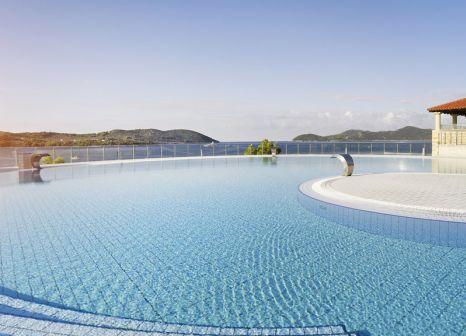 Hotel Sun Gardens Dubrovnik 7 Bewertungen - Bild von airtours