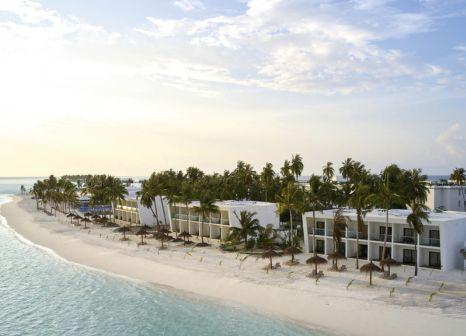 Hotel Riu Atoll in Dhaalu Atoll - Bild von airtours