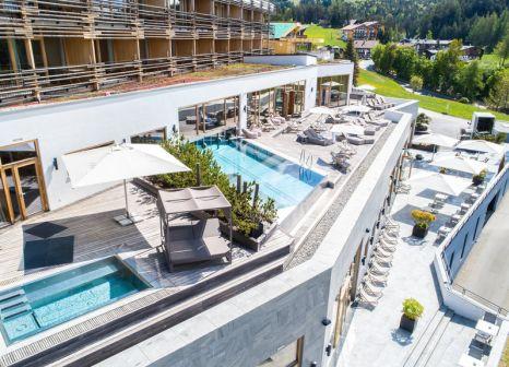 Nidum Casual Luxury Hotel günstig bei weg.de buchen - Bild von airtours