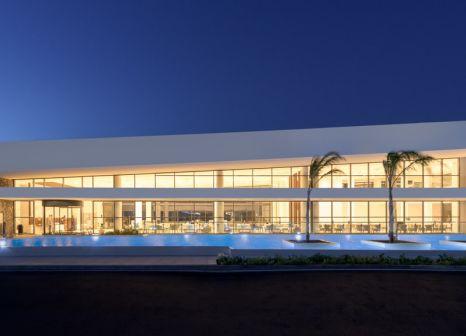 Hotel Gennadi Grand Resort günstig bei weg.de buchen - Bild von airtours