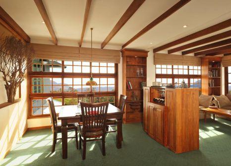 Hotelzimmer mit Fitness im Heritance Tea Factory
