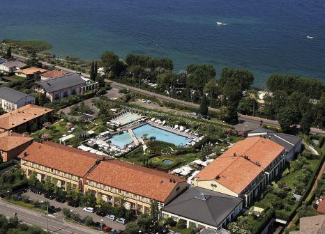 Hotel Caesius 18 Bewertungen - Bild von airtours