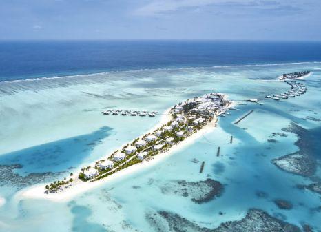 Hotel Riu Atoll 16 Bewertungen - Bild von airtours