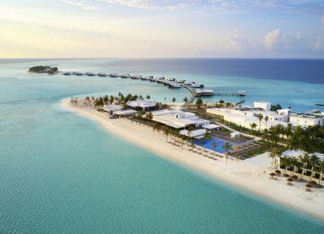 Hotel Riu Atoll günstig bei weg.de buchen - Bild von airtours