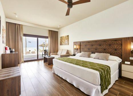 Hotelzimmer im Hotel Riu Atoll günstig bei weg.de