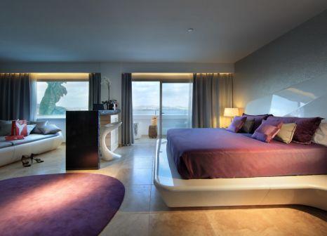 Hotelzimmer mit Reiten im Ushuaia Ibiza Beach Hotel