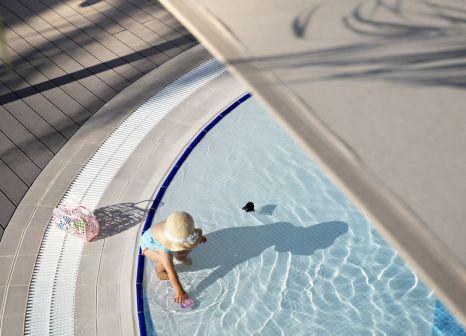 Hotel ROBINSON Quinta Da Ria 23 Bewertungen - Bild von airtours