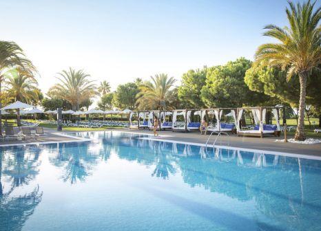 Hotel ROBINSON Quinta Da Ria in Algarve - Bild von airtours
