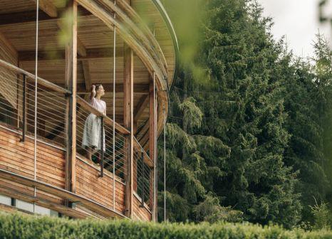 Hotel Leitlhof in Trentino-Südtirol - Bild von airtours