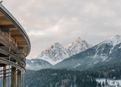 Hotel Leitlhof günstig bei weg.de buchen - Bild von airtours