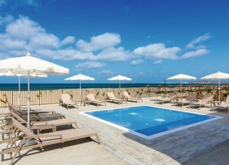 Hotel Riu Palace Boavista 33 Bewertungen - Bild von airtours