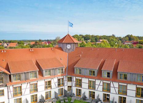 Hotel ROBINSON Fleesensee 13 Bewertungen - Bild von airtours