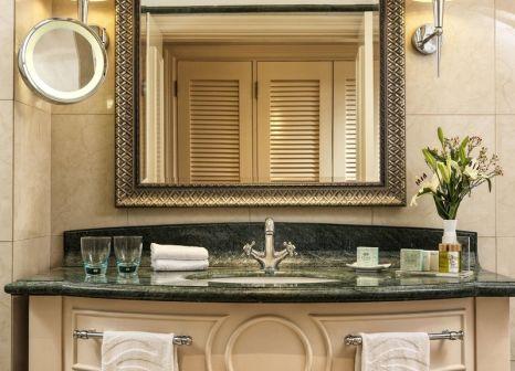 Hotelzimmer mit Reiten im Aphrodite Hills Hotel by Atlantica