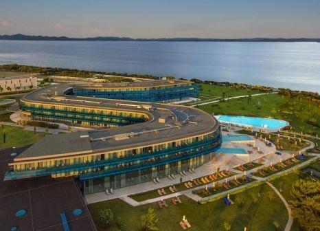 Falkensteiner Hotel & Spa Iadera 10 Bewertungen - Bild von airtours