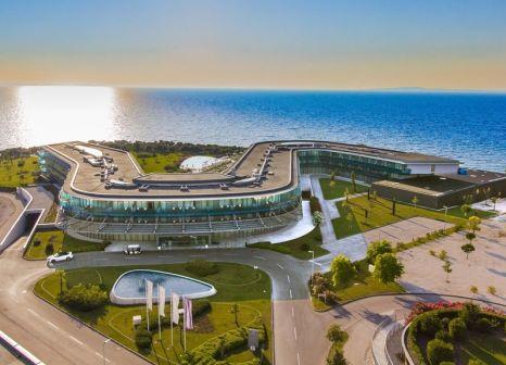 Falkensteiner Hotel & Spa Iadera günstig bei weg.de buchen - Bild von airtours