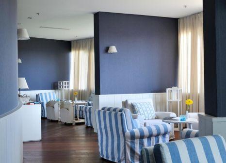 Hotelzimmer im Falkensteiner Hotel & Spa Iadera günstig bei weg.de