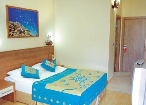 Hotelzimmer im Miarosa Kemer Beach günstig bei weg.de