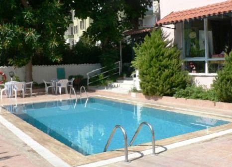 Hotel Alanya Princess Suite günstig bei weg.de buchen - Bild von LMX International