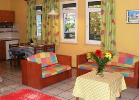 Hotel Alanya Princess Suite in Türkische Riviera - Bild von LMX International