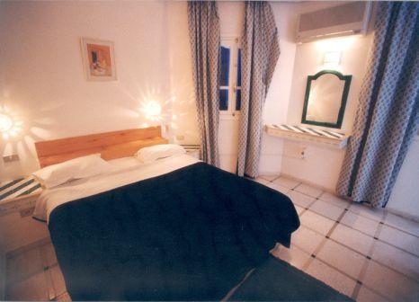 Hotel Dar Sofiane in Djerba - Bild von LMX International
