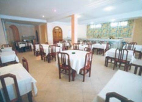 Hotel Dar Sofiane 13 Bewertungen - Bild von LMX International