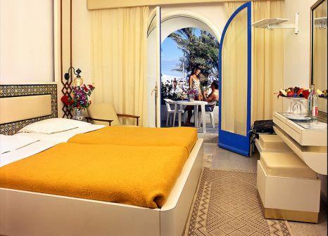 Hotel Les Sirenes Beach in Djerba - Bild von LMX International