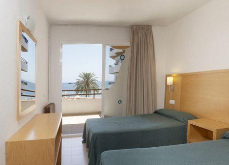 Hotelzimmer mit Fitness im Mar Y Playa 1 & 2