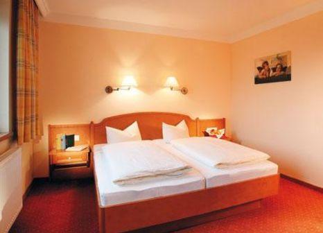 Ferienhotel Aussicht in Nordtirol - Bild von LMX International