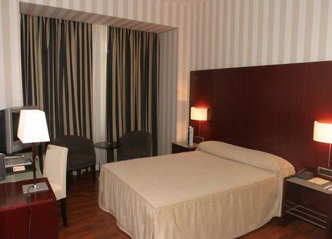 Hotelzimmer mit Aufzug im Zenit Lisboa