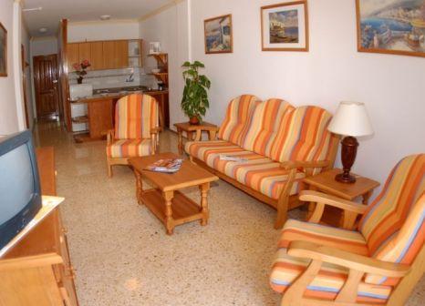 Hotelzimmer im Agaete Parque günstig bei weg.de