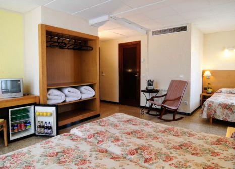Hotel Balear 9 Bewertungen - Bild von LMX International