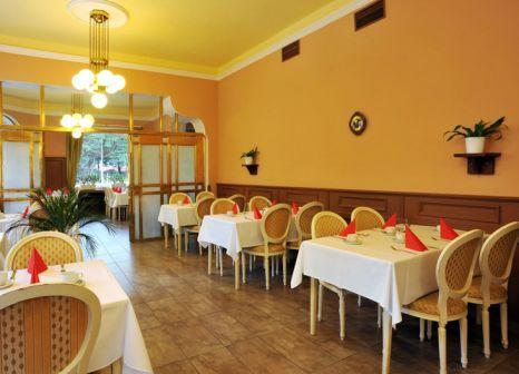 Hotel Union 3 Bewertungen - Bild von LMX International