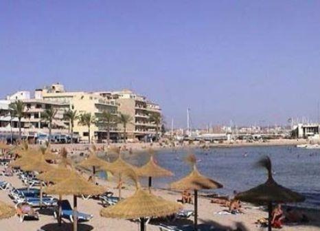 Hotel Embat günstig bei weg.de buchen - Bild von LMX International