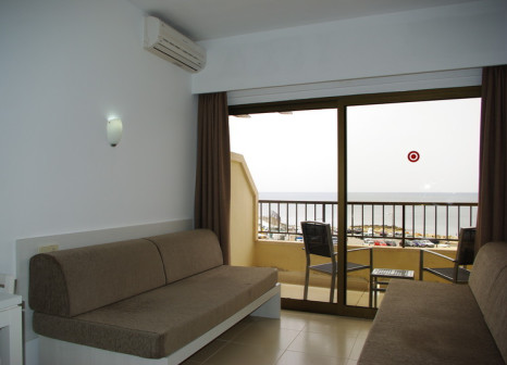 Hotel Embat 6 Bewertungen - Bild von LMX International