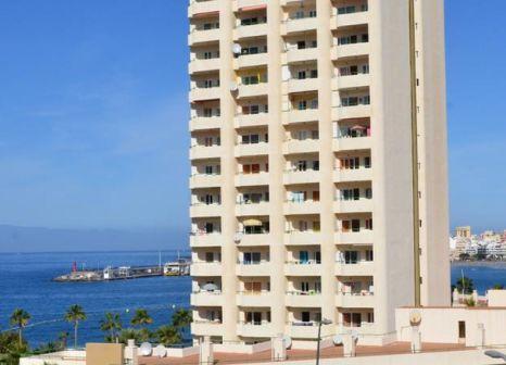 Hotel Costa Mar Apartments günstig bei weg.de buchen - Bild von LMX International