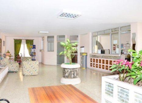 Hotel Costa Mar Apartments 1 Bewertungen - Bild von LMX International