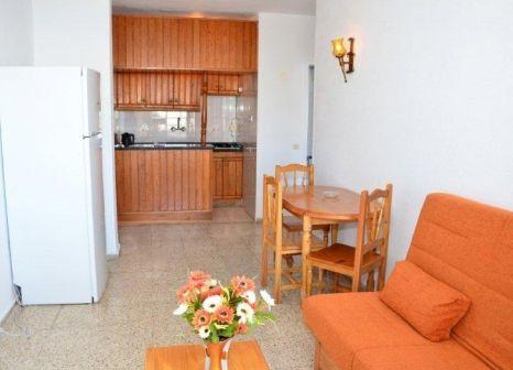 Hotel Costa Mar Apartments in Teneriffa - Bild von LMX International