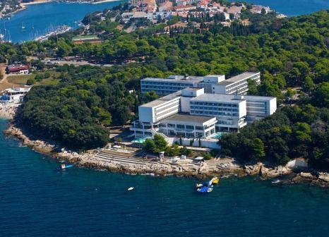 Hotel Brioni günstig bei weg.de buchen - Bild von LMX International