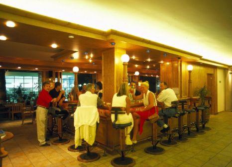 Hotel Anthea 8 Bewertungen - Bild von LMX International